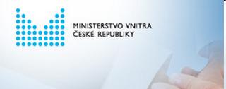 http://www.web.znalcijested.cz/foto/max/fws_swf_20130213133529_1.png